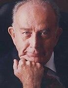 William Donald Schaefer