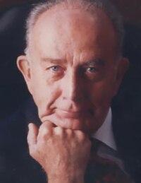 William Donald Schaefer.jpg