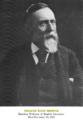 William Hand Browne.png