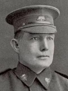 William Johnson (Australian politician) Australian politician, born 1871