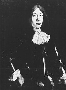 William VI of Hesse-Cassel.jpg