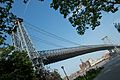 Williamsburg Bridge, NYC.jpg