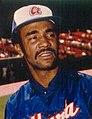 Willie Montanez - Atlanta Braves.jpg