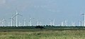 Wind farm in Nolan County, TX (GEDC9688).jpg
