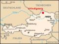 Windigsteig map.png
