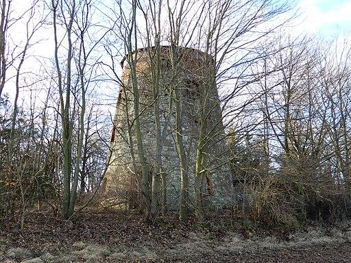 Windmühle Radisleben 1