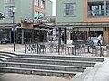 Winkelcentrum Heksenwiel DSCF7333.jpg