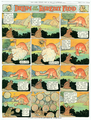 Winsor McCay - Dream of the Rarebit Fiend 1913-05-25.png