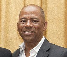 Winston Lackin httpsuploadwikimediaorgwikipediacommonsthu