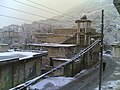 Winter in Deirmama, Hama, Syria - 20070105.jpg
