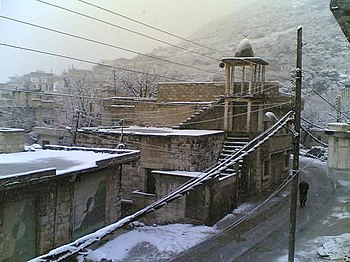 Winter in Deirmama, Hama, Syria - 20070105.jpg
