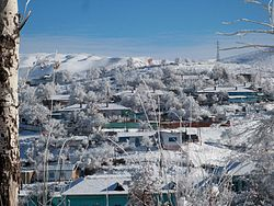 Winter in Sulukta.JPG