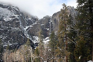 Winter in yosemite 2.jpg