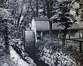 Winthrop Gristmill.jpg