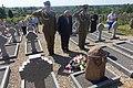 Wołkołata cemetery 3.jpg