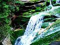 Wodospad Szklarki (Aw58MW)2.jpg