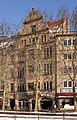 Wohn- und Geschäftshaus Hahnenstraße 20 Köln (3303-05).jpg