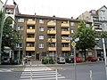 Wohnblock - geo.hlipp.de - 5390.jpg