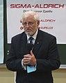 Wojciech Stec 2009.jpg