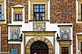 Wojnowice, Zamek - fotopolska.eu (317110).jpg