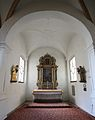 Wolfsberg - Pfarrkirche - Marienkapelle.jpg