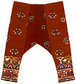 Woman's trousers from Kutch, Gujarat, India, IMA 53793.jpg