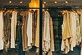 Women's clothes store (Unsplash).jpg