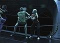 Women's self defense class 131119-N-GM561-253.jpg