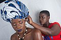 Women stylist in african fabrics 01.jpg