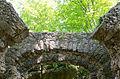 Wonsees, Sanspareil, Felsengarten-006.jpg