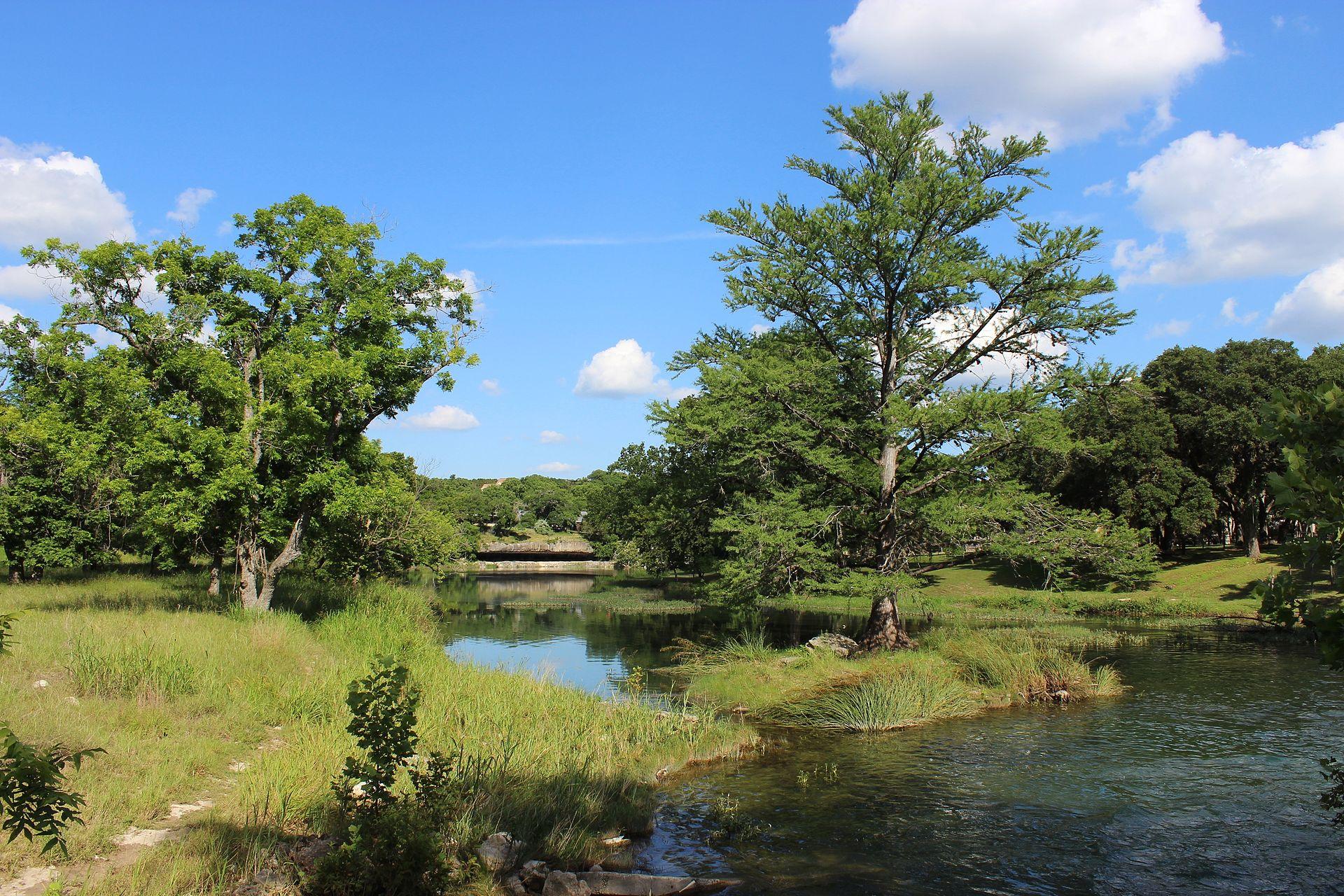 Cypress Creek Crossing Apartments Cornerstone Village Drive Houston Tx