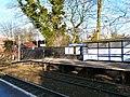 Woodsmoor Station - geograph.org.uk - 1705392.jpg