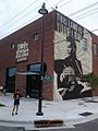 Woody Guthrie Center.jpg