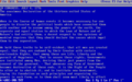 Wordperfect-5.1-dos.png