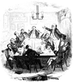 Works of Charles Dickens (1897) Vol 1 - Illustration 1.png