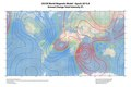 World Magnetic Field (Annual changes 2015).pdf