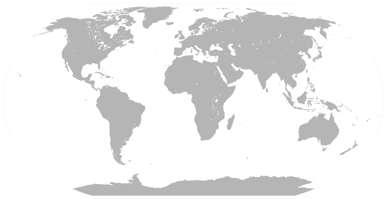 Datei:World map blank gmt.png – Wikipedia