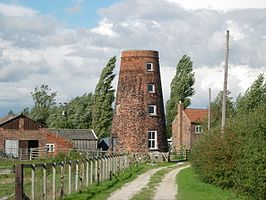 Levitt Mill And Barn Care Home Phone Number