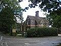 Wren Hall, Wroxhall - geograph.org.uk - 43569.jpg