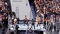WrestleMania 31 2015-03-29 16-10-32 ILCE-6000 6160 DxO (17810150311).jpg
