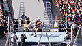 WrestleMania 31 2015-03-29 16-13-04 ILCE-6000 6269 DxO (17783367696).jpg