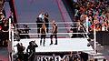 WrestleMania 31 2015-03-29 18-57-30 ILCE-6000 9115 DxO (17493863814).jpg