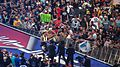 WrestleMania 32 2016-04-03 17-39-55 DSC-HX90V DSC03087 (27723894501).jpg