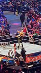 WrestleMania 32 2016-04-03 18-13-17 ILCE-6000 8803 DxO (27560746890).jpg