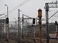 Wrocław - Dworzec Główny - stan przed modernizacją 03 2011 (6267319235).jpg