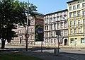 Wroclaw-Grabiszynska-Jeczmienna-170805.jpg