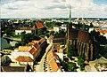 Wroclaw2000AJurk030.jpg