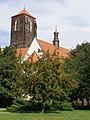 Wroclaw kosciol NMP na Piasku 2.jpg