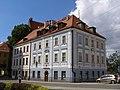 Wroclaw sw Jadwigi 9 10.jpg