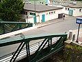 Wupperbrücke Pestalozzistraße 03 ies.jpg